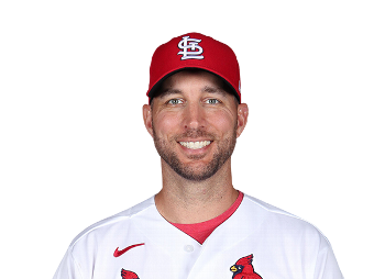 Adam-wainwright