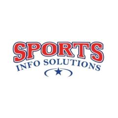 Cropped-sis-logo-2